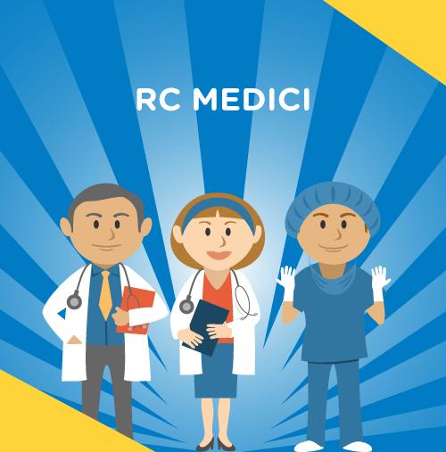 RC-MEDICI