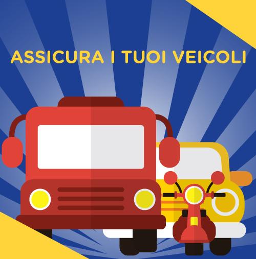 veicoli2