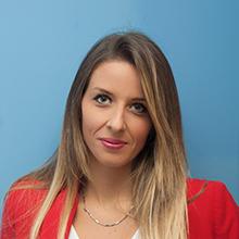 Alessandra Esposito