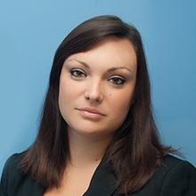 Chiara Novello